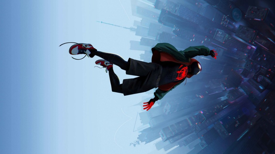 SpiderVerse-2