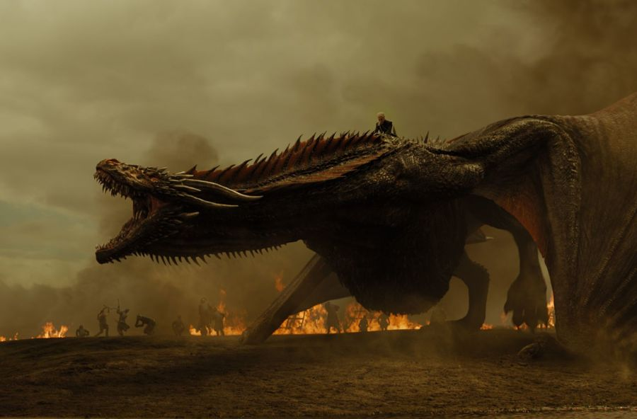 game-of-thrones-the-spoils-of-war-6