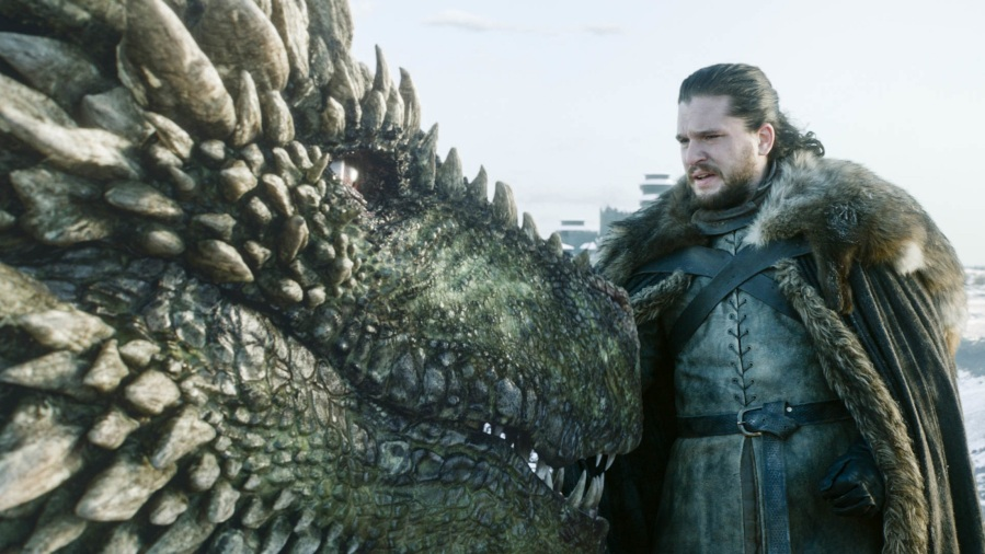 Jon-Rhaegal-Winterfell-episode