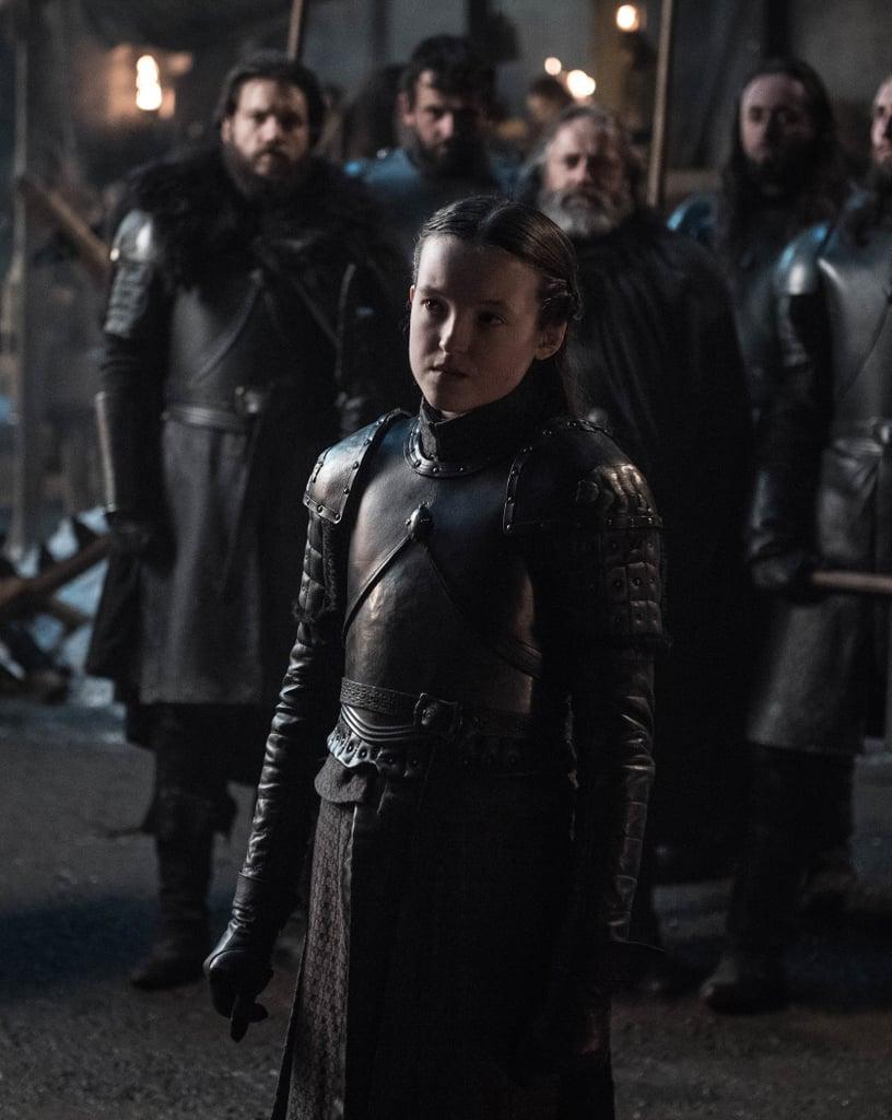 lyanna-mormont