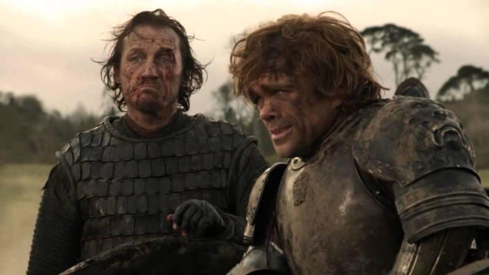 tyrion-battle