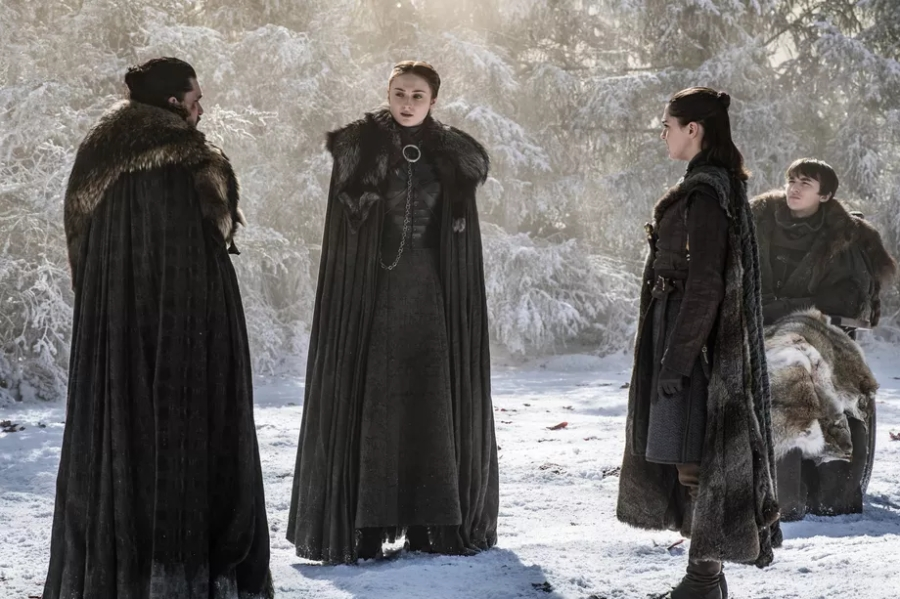 last-of-the-starks