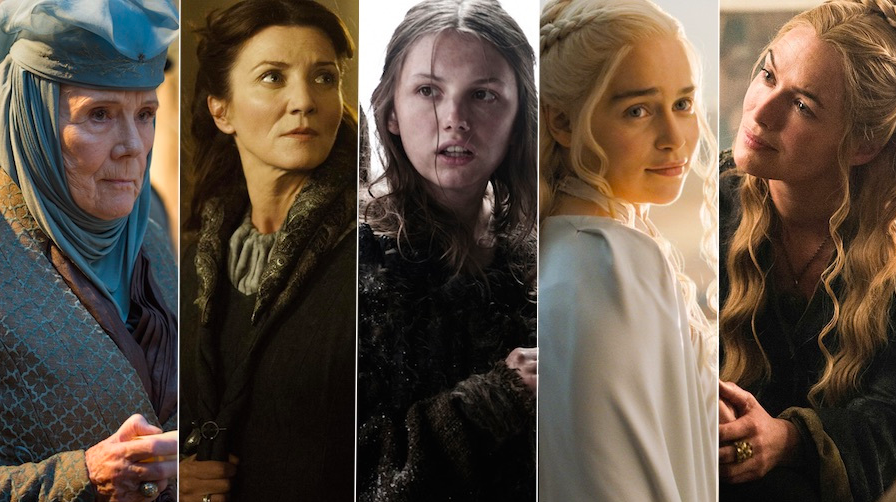 mothers-of-westeros