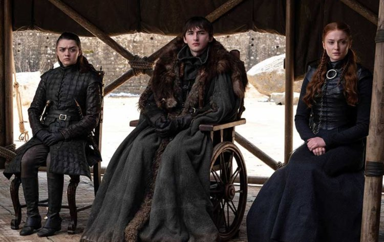 the-starks