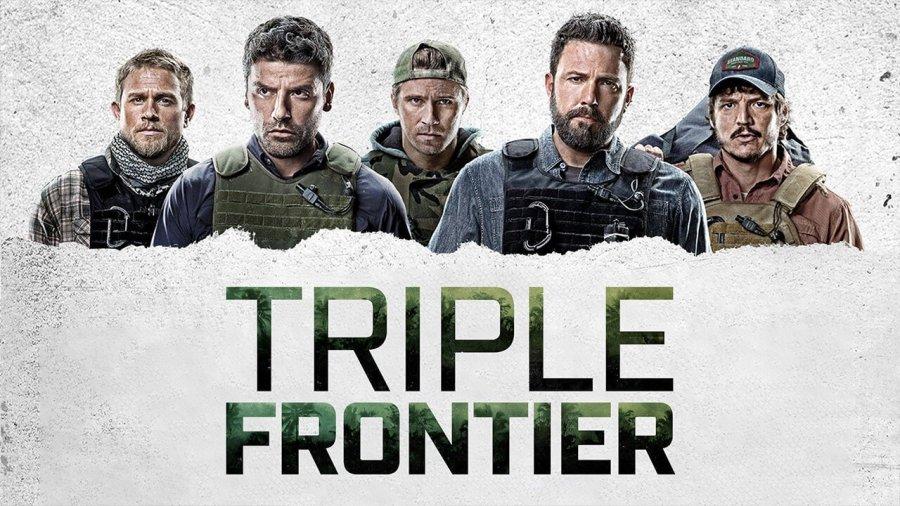 triple-frontier