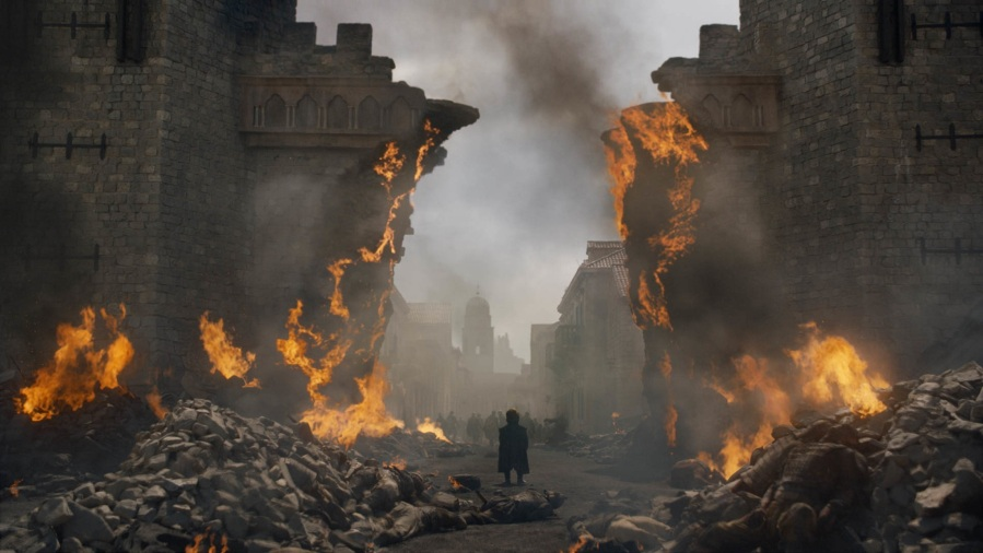 tyrion-city-on-fire-the-bells