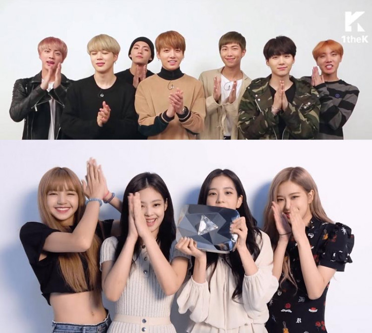 bts-and-blackpink