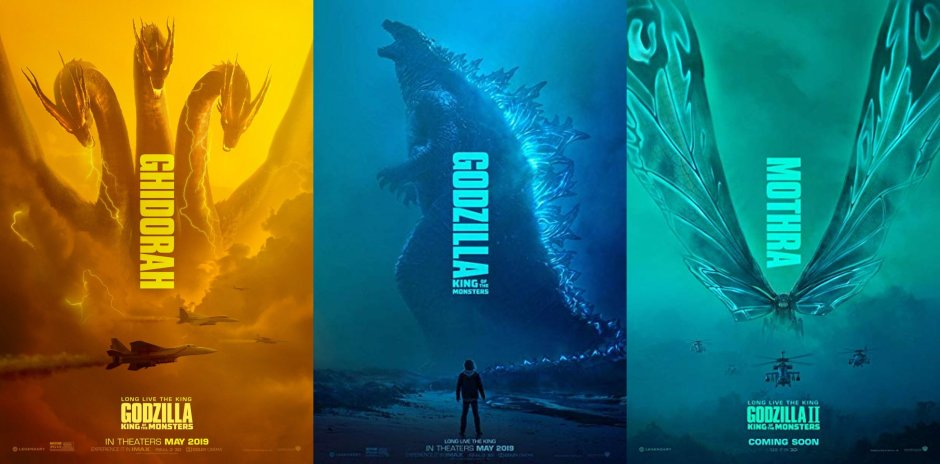 godzilla-king-monsters