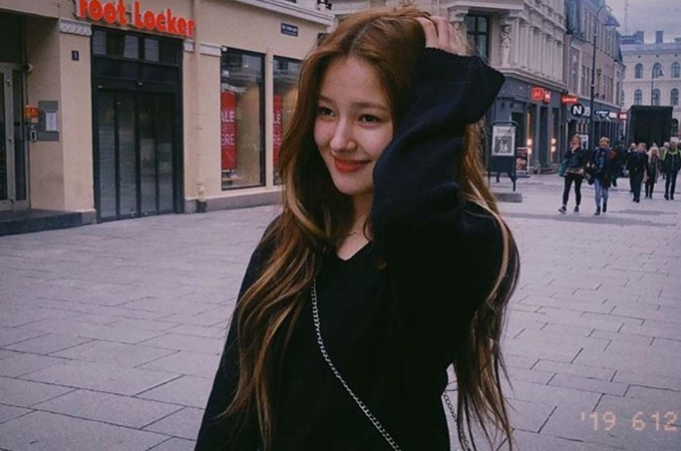 momoland-nancy