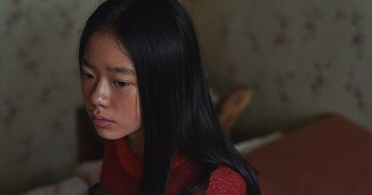 Svaha: The Sixth Finger Movie Review – wynnesworld