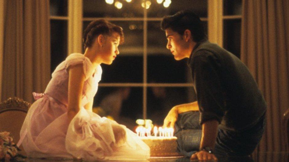sixteen_candles