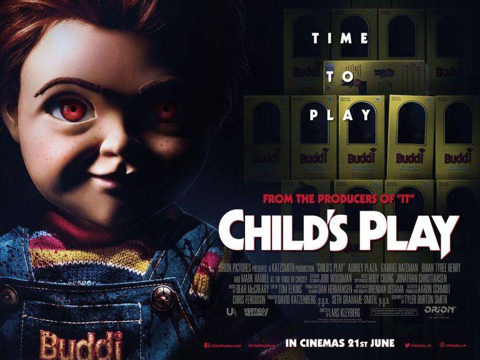 childsplayposter