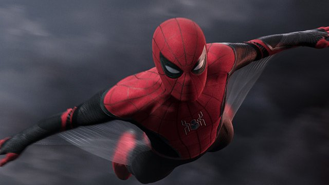 spider-man-far-from-home-image-4