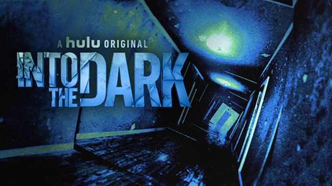 intothedark-header-678x381