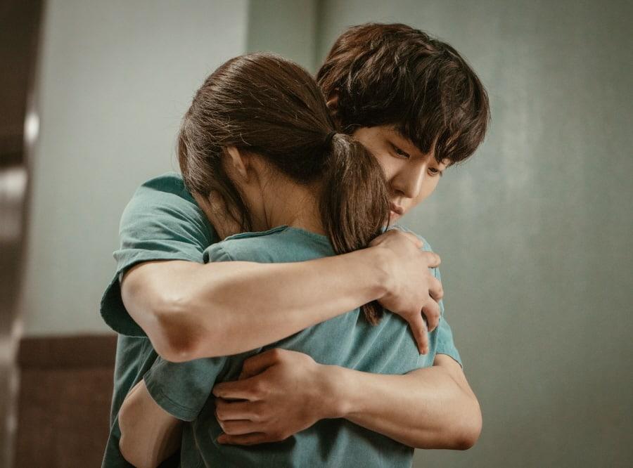 lee-sung-kyung-ahn-hyo-seop-2