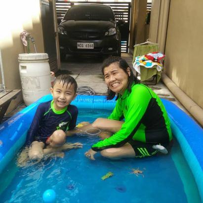 pix-swim