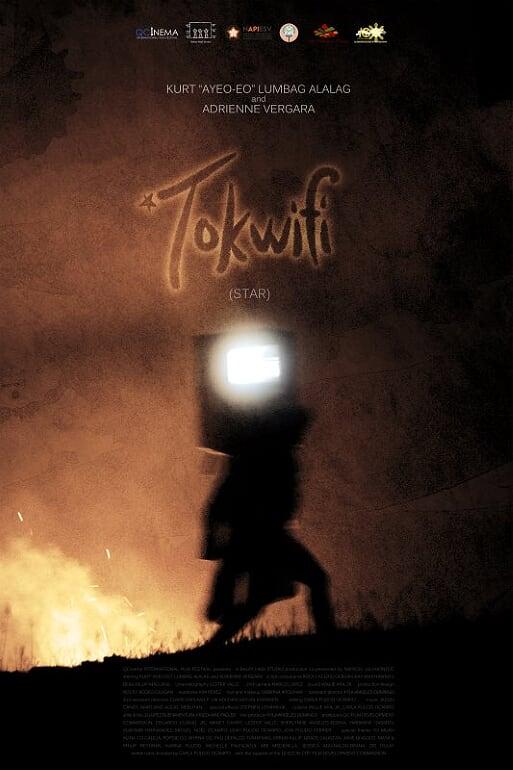 TOKWIFI Poster2
